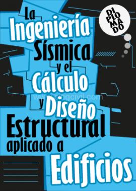 Cingcivil_Ingenieria_Sismica_Calculo_Diseno_Edificios