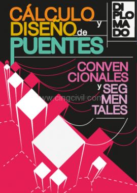 Cingcivil_Puentes_Convencionales_Segmentales
