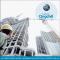 Curso Cingcivil Planificacion, Control y Seguimiento de Proyectos de Construccion