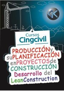 flyer curso01