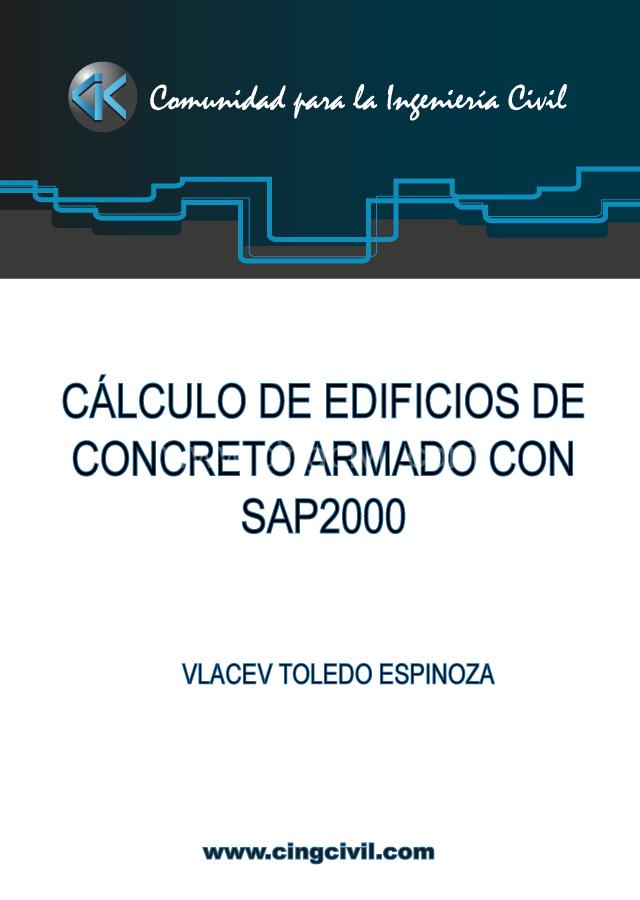 Comunidad Para La Ingeniería Civil Libro Cálculo De