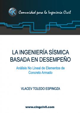 Ingenieria_Sismica_Basada_en_Desempeno_PBEE