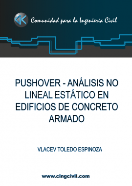 Pushover_Analisis_No_Lineal_Estatico