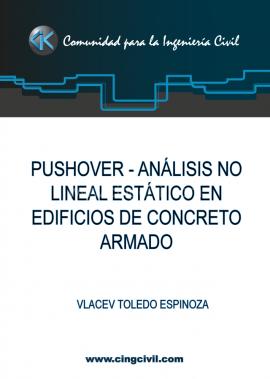 Pushover_Analisis_No_Lineal_Estatico