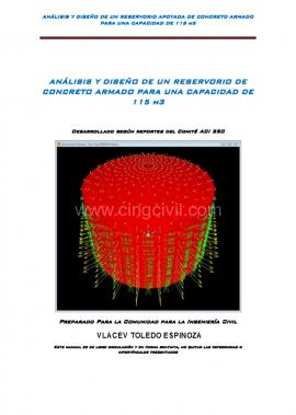 Analisis_Diseno_Reservorio_CA_115_m3