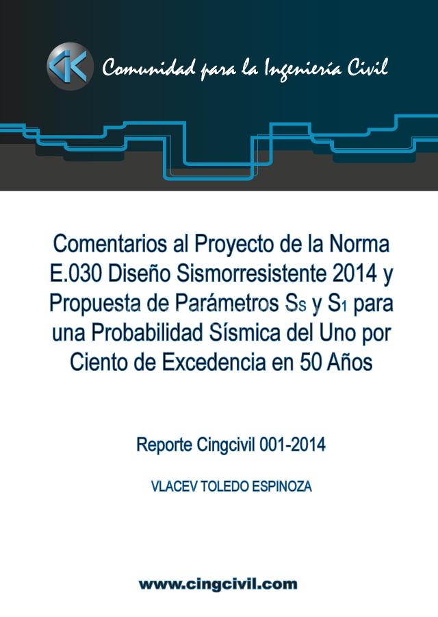Cingcivil_001-2014_E030_proyecto