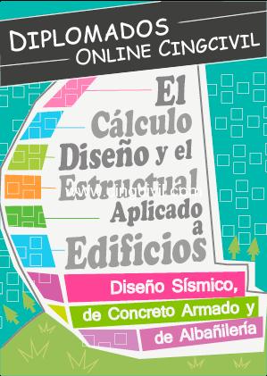 Diplomado_Online_Calculo_Diseno_Edificios