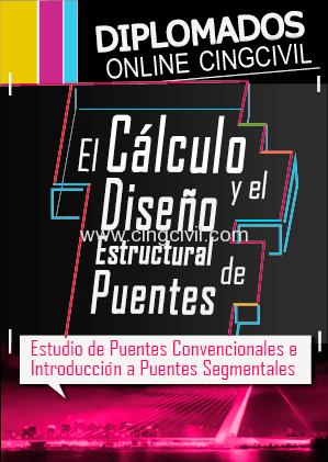Diplomado_Online_Calculo_Diseno_Puentes