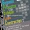 Diplomado_Online_Gerencia_Proyectos_Lean_Construction