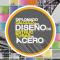 Diplomado Calculo y Diseño de Estructuras de Acero