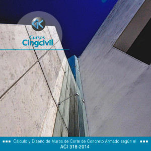 Cingcivil_Muros_Corte_ACI318-2014