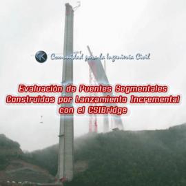 Cingcivil_Puentes_Lanzamiento_Incremental_CSIBridge