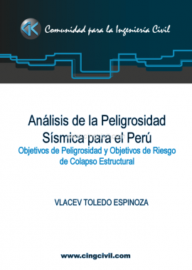 Cingcivil_Analisis_Peligrosidad_Sismica_Peru