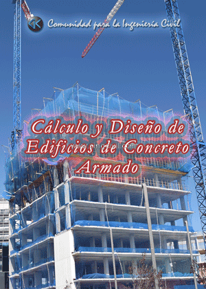 Cingcivil_Concreto_Armado