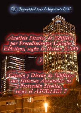 Cingcivil_Edificios_Proteccion