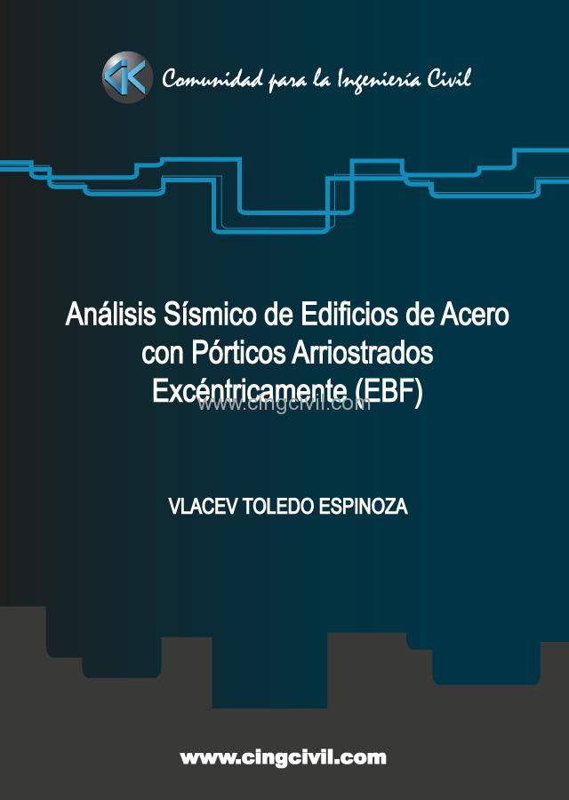 Cingcivil_Analisis_Sismico_Acero_EBF