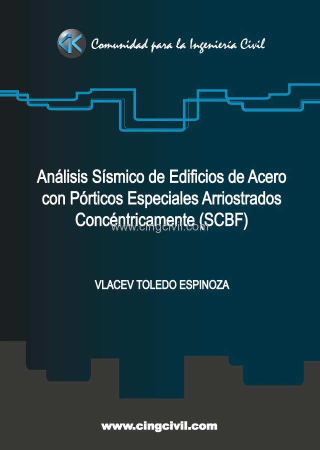 Cingcivil_Analisis_Sismico_Acero_SCBF
