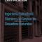 Cingcivil_Ingenieria_Estructural_Sismica_Gestion_Desastres