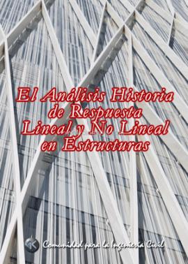 Cingcivil_Historia_Respuesta_Lineal_NoLineal
